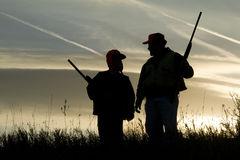 hunting-silhouette-9107647.jpg