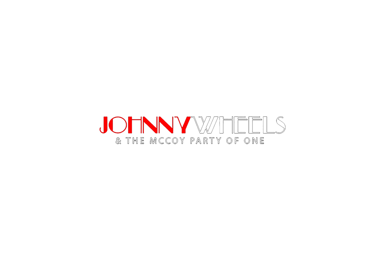Johnny Wheels