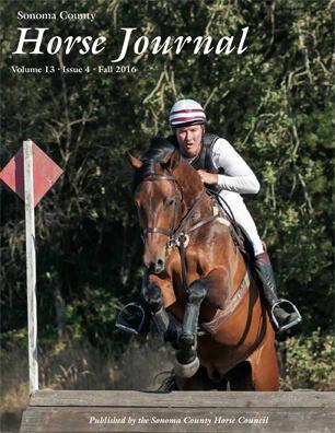Horse Journal Fall 2016 Cover Sm (1).jpg