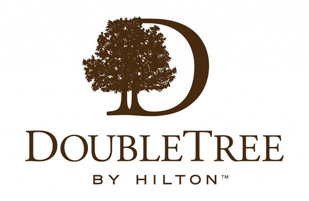 Double Tree Hotel Rohnert Park