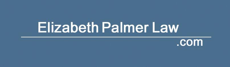 Elizabeth Palmer Law