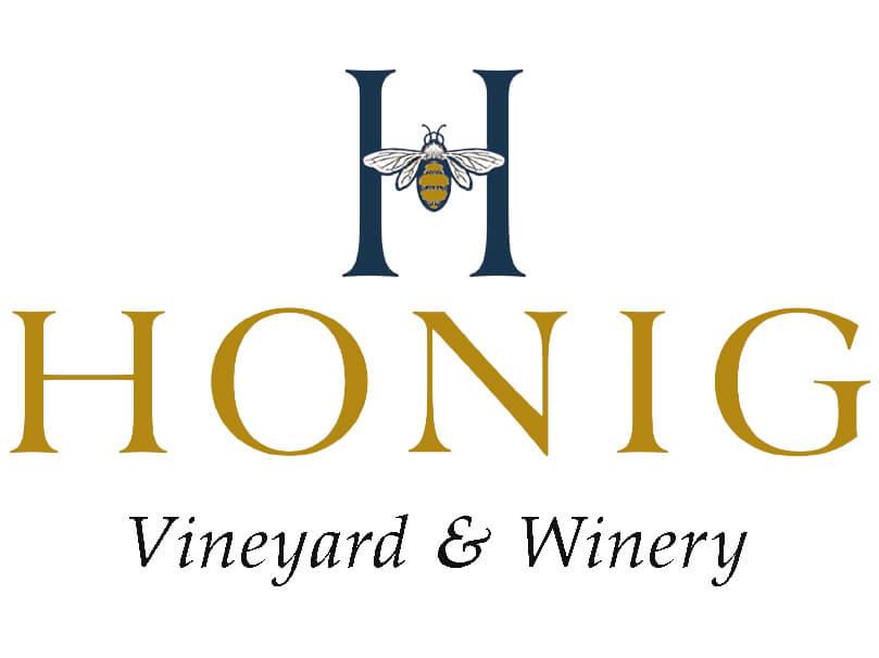 Honig Winery