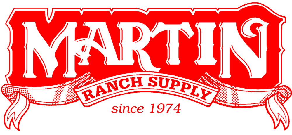 Martin Ranch Supply