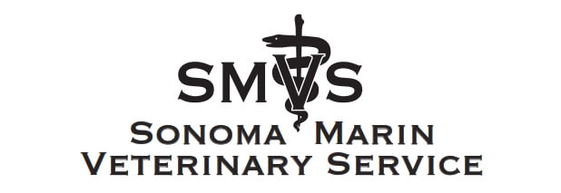 Sonoma Marin Veterinary Services