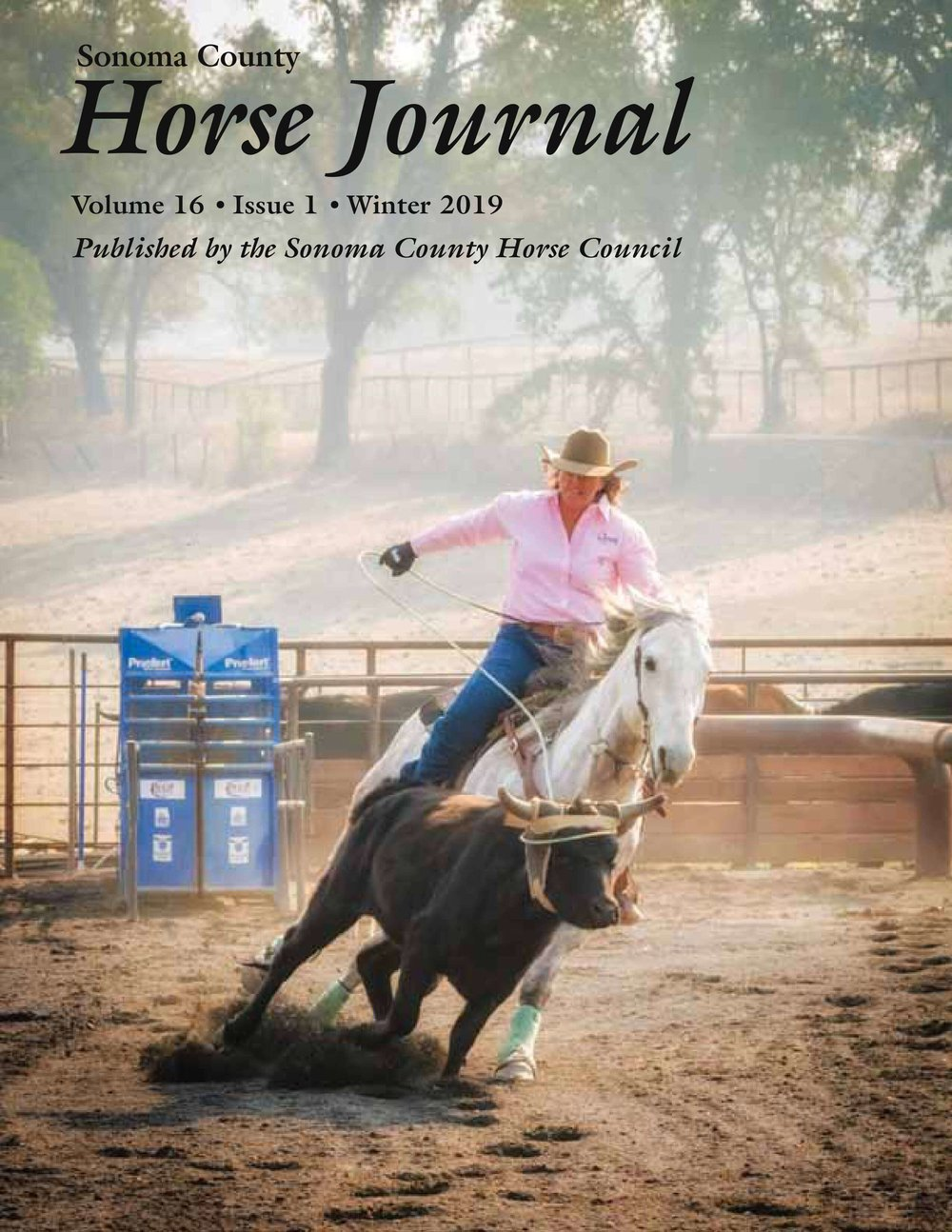 Horse Journal Winter 2019.jpg