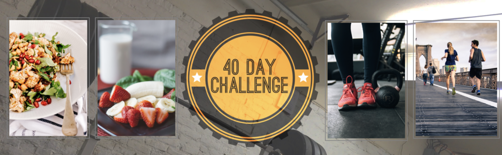 40 Day.png