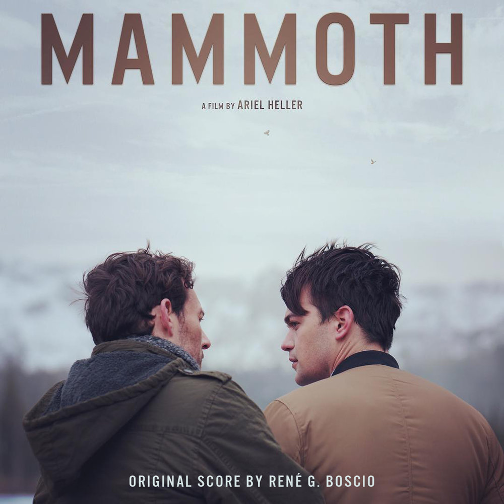 Mammoth Cover.jpg