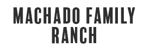 Machado Family Ranch.jpg