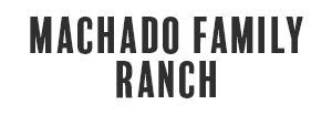 Machado Family Ranch.jpg