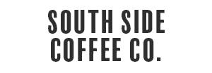 South Side Coffee Co..jpg