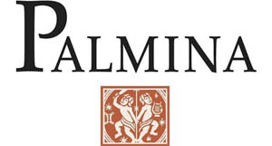 Palmina-Wines-logo.jpg