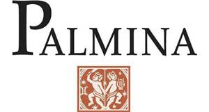Palmina-Wines-logo.jpg