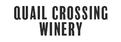 Quail Crossing Winery.jpg