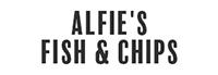 Alfie's Fish & Chips.jpg