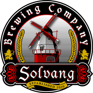 cropped-Solvang-Brewing-Company-Logo-2-e1470155439483.jpg
