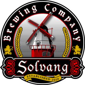cropped-Solvang-Brewing-Company-Logo-2-e1470155439483.jpg