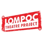 lompoc theatre project chalk logo.jpg