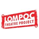 lompoc theatre project chalk logo.jpg