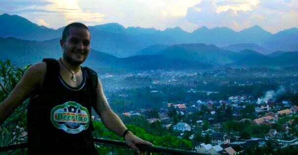 Laos (2010)