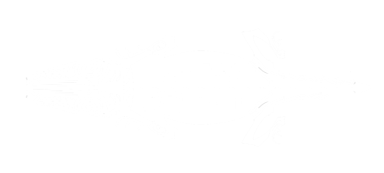 Joey Brown
