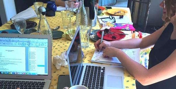 static1.squarespace.com 2.jpg