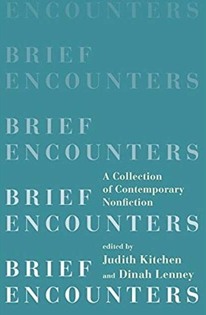 brief encounters.jpg