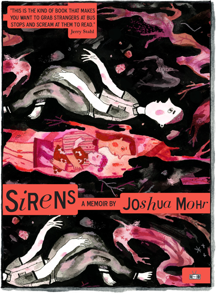 Sirens.png