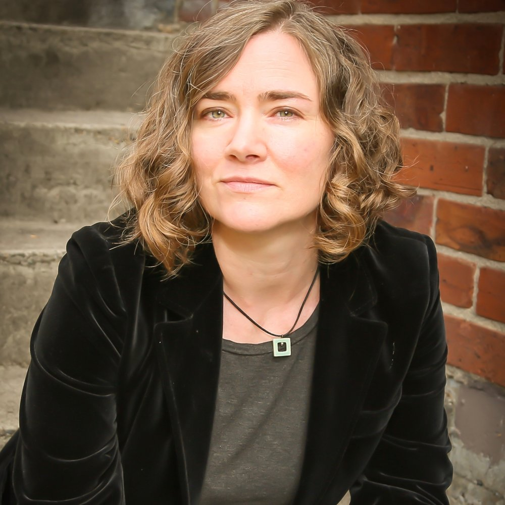 The Art and Craft ofFact in Nonfiction - with Chelsea BiondolilloOnline