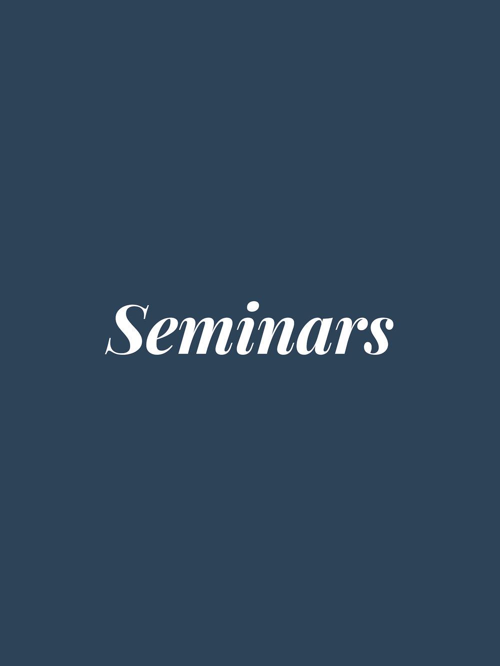 seminars2.jpg