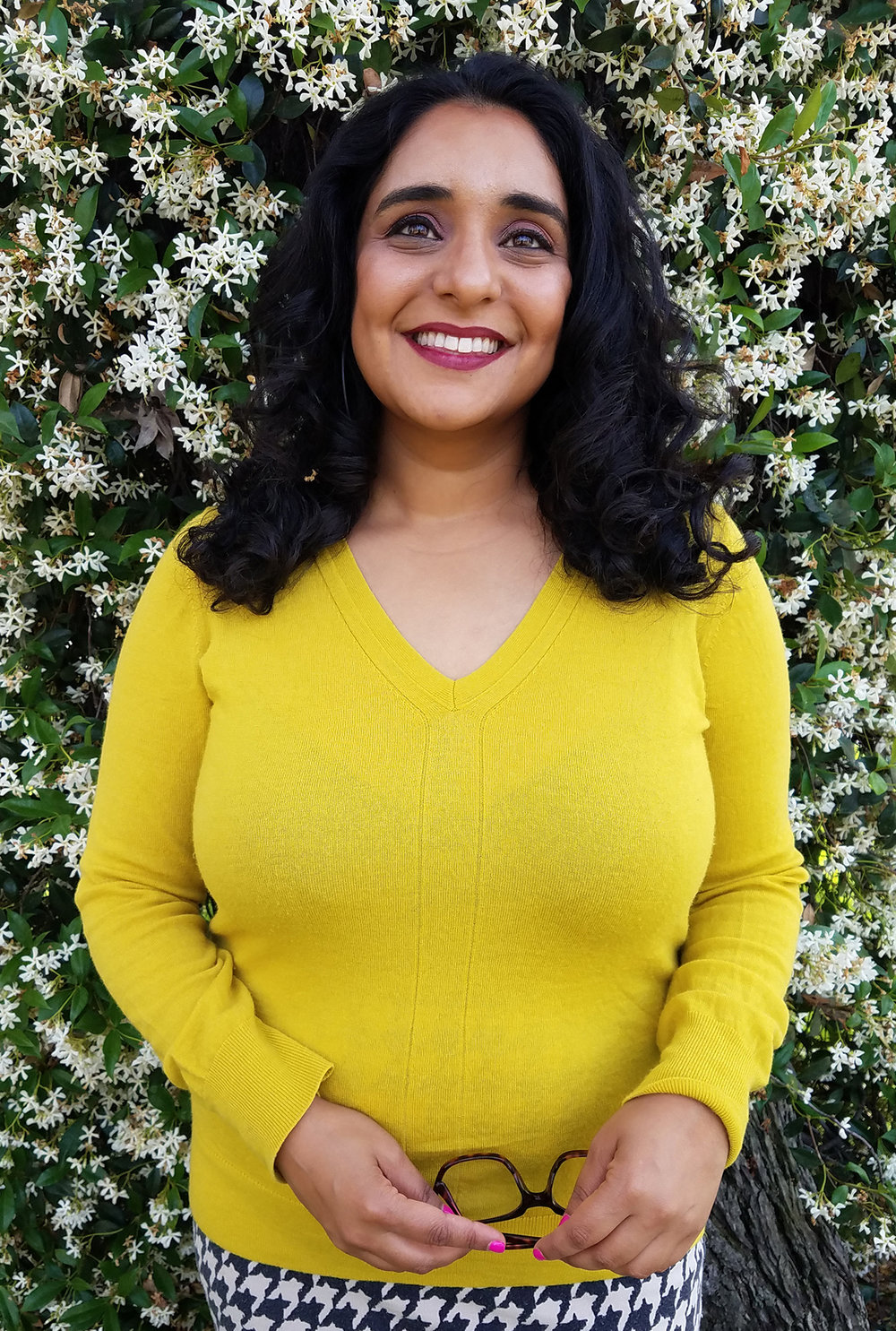 Organizing Your Writing with Scrivener with Neelanjana Banerjee - Online Two Saturdays11:00 am to 1:00 pm (Pacific)April 6 and 20, 2019Enrollment limit: 8 students$130 new; $120 returningHave you been working on a novel or other long project and have a multiple drafts all over your computer? Do you have folders of notes from all the workshops you've taken your project through? Do you have a long, glitchy Word document that takes forever to load? Along with talking about practical analog tools for drafting and revising longer projects, this two-day online seminar will walk you through how to use Scrivener—a software word processing and project management program aimed at writers—to help you draft and organize your novel or memoir.We'll work on figuring out the best way for you to divide your manuscript and upload it to the Scrivener interface, plus how to use tools like the virtual index cards and how to easily save multiple drafts. We'll also talk through alternatives to Scrivener like organizing your writing through Google Docs. This class is recommended for students who have longer projects, but it can be useful for anyone interested in learning about Scrivener and gaining tools for structuring and revising your writing. Students will receive a discount code to purchase the Scrivener 3 program before the class starts.This class is open to students of all levels and will meet online in real time using the Zoom platform. We will contact you with details closer to the date of the class.