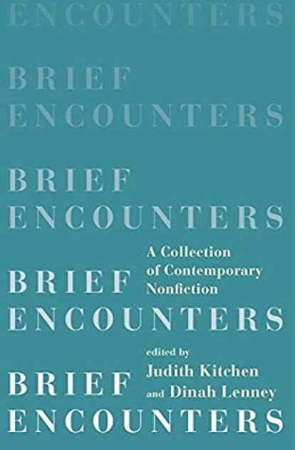 brief+encounters.jpg