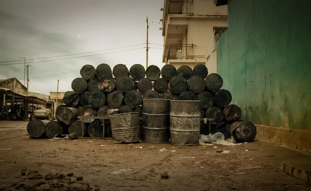 barrels&dirt.jpg
