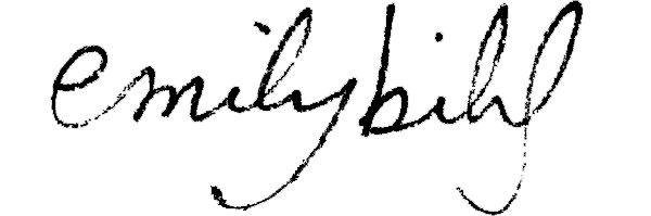 signature copy.png