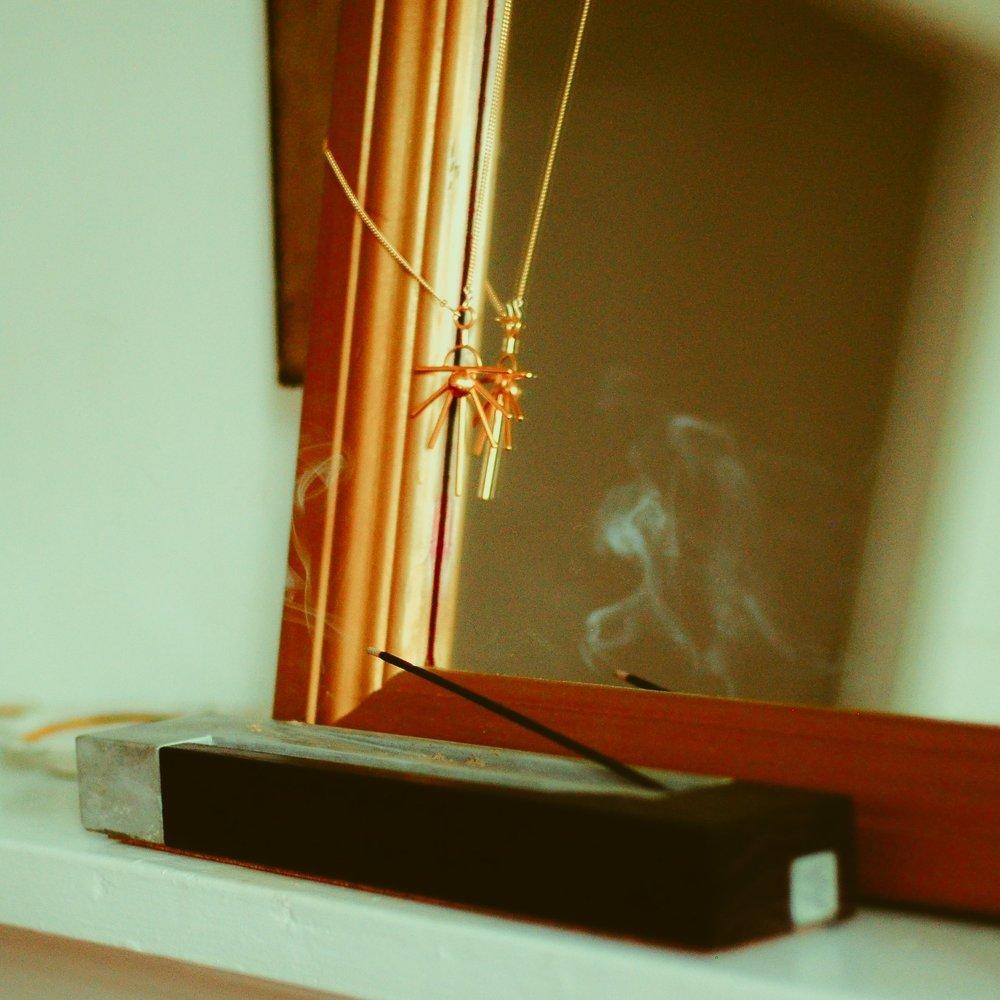 shop-healer-incense-burner.jpg