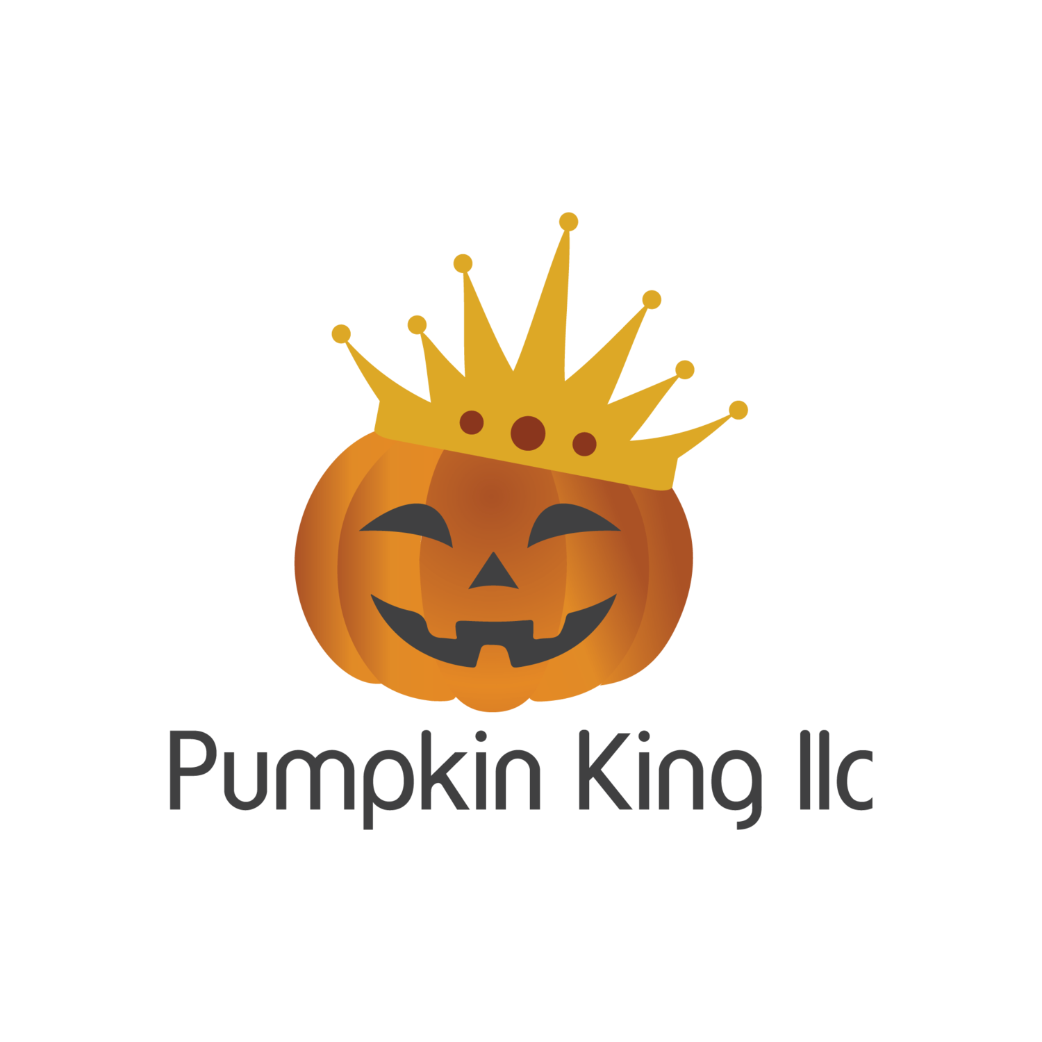 Pumpkin King Farms