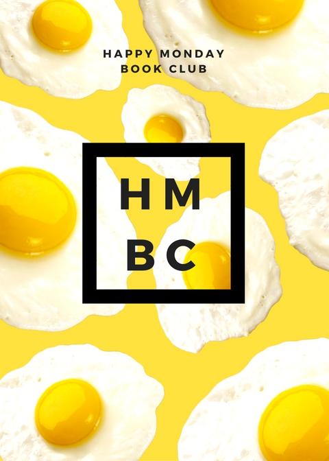 hmbc eggs.jpg