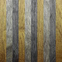 brown/gray/black