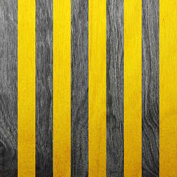 Copy of yellow/black