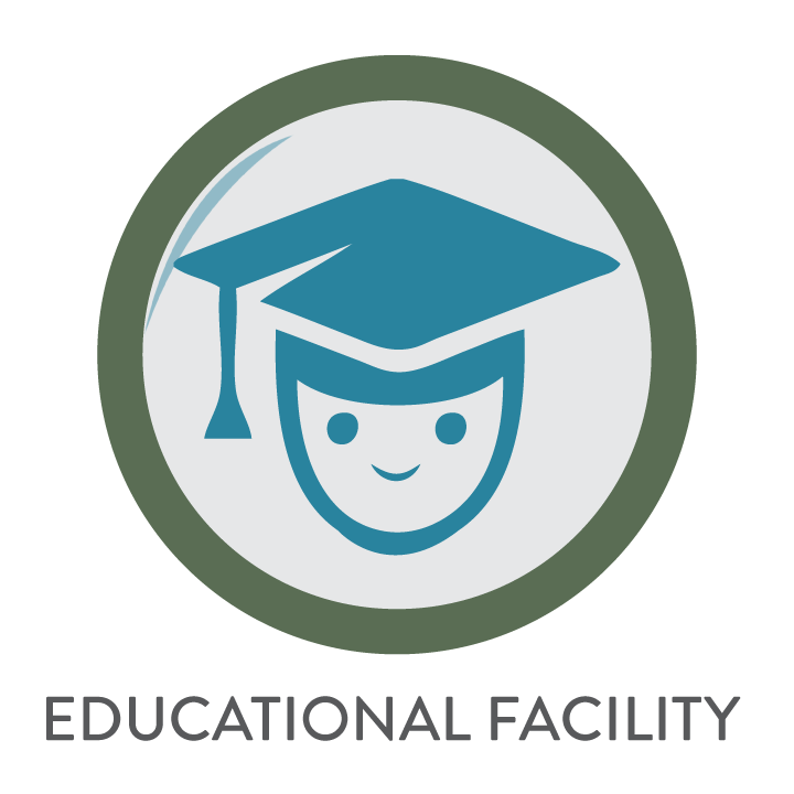 EDUCATIONAL-FACILITY-.png