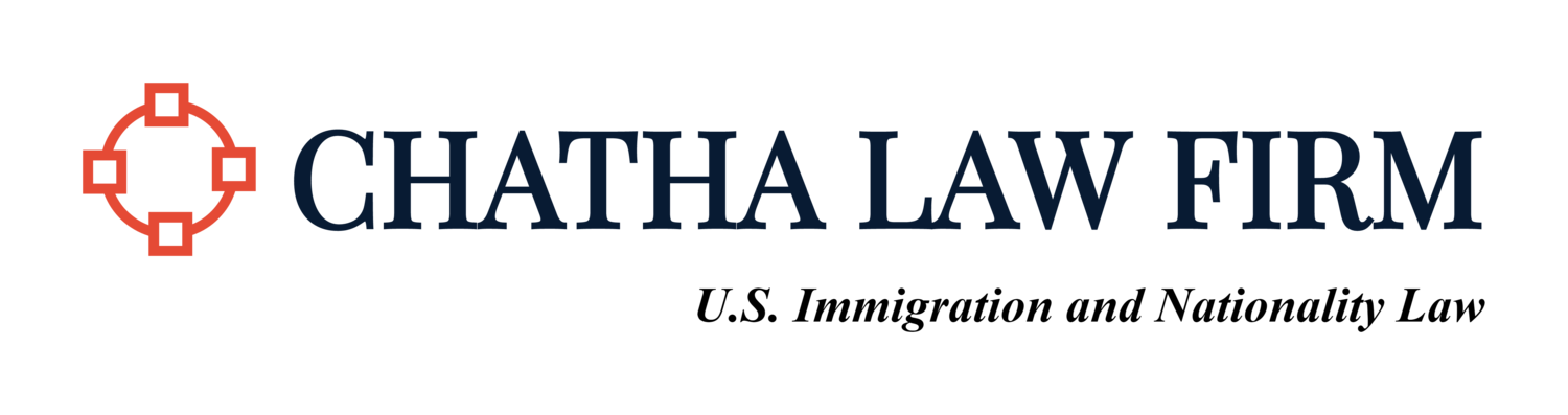 Chatha Law Firm - Immigration Attorney in Los Angeles and Chicago