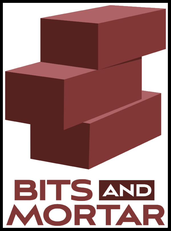 Bits and Mortar Logo Vertical.png