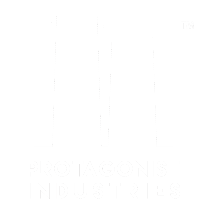 Protagonist Industries