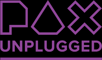 PAX Unplugged, Philadelphia, PA