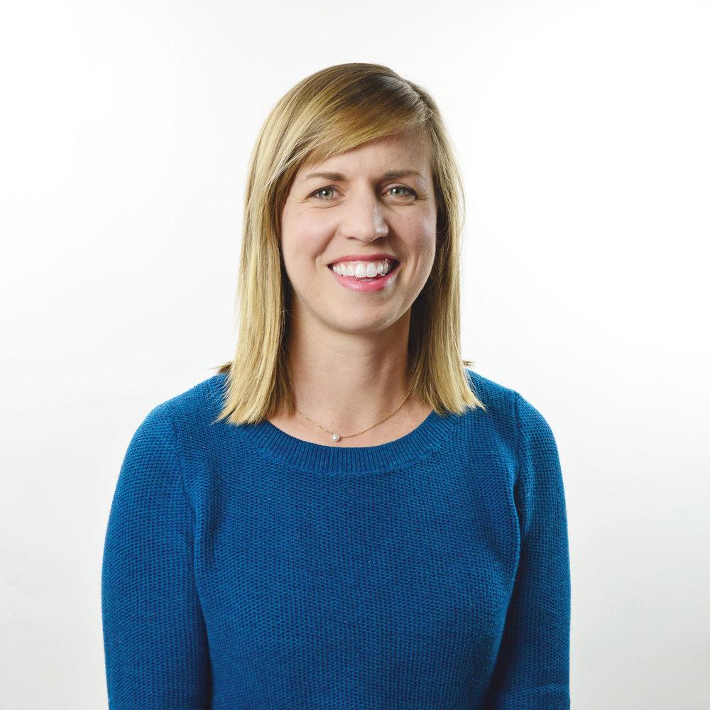 Kelsey Mellerd  Head of Partnerships  Honor