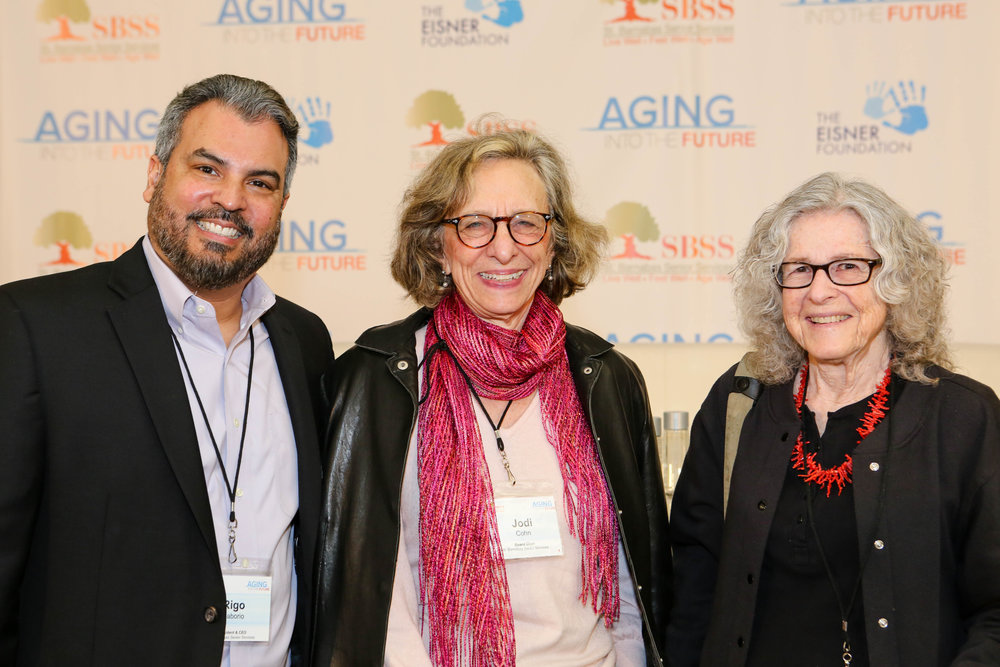 2017 AgingConference_112.jpg