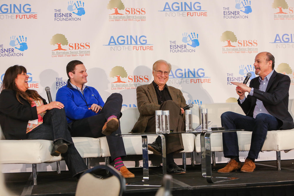 2017 AgingConference_301.jpg