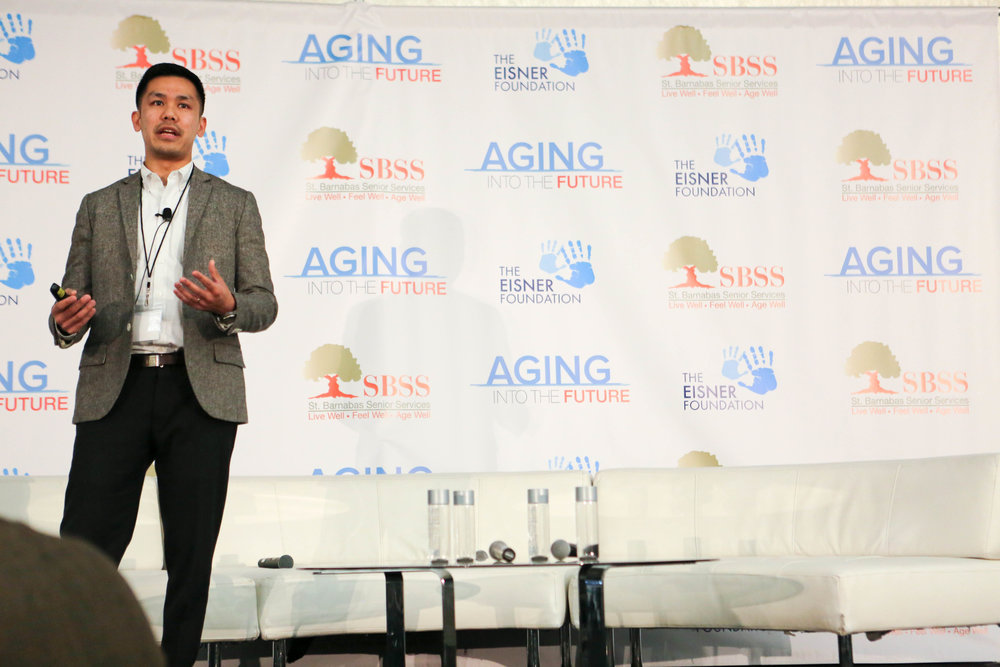 2017 AgingConference_366.jpg