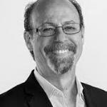 Jody Holtzman  SVP Market Innovation  AARP