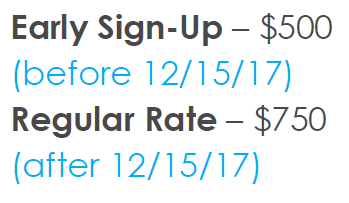 tech exhibit price.PNG