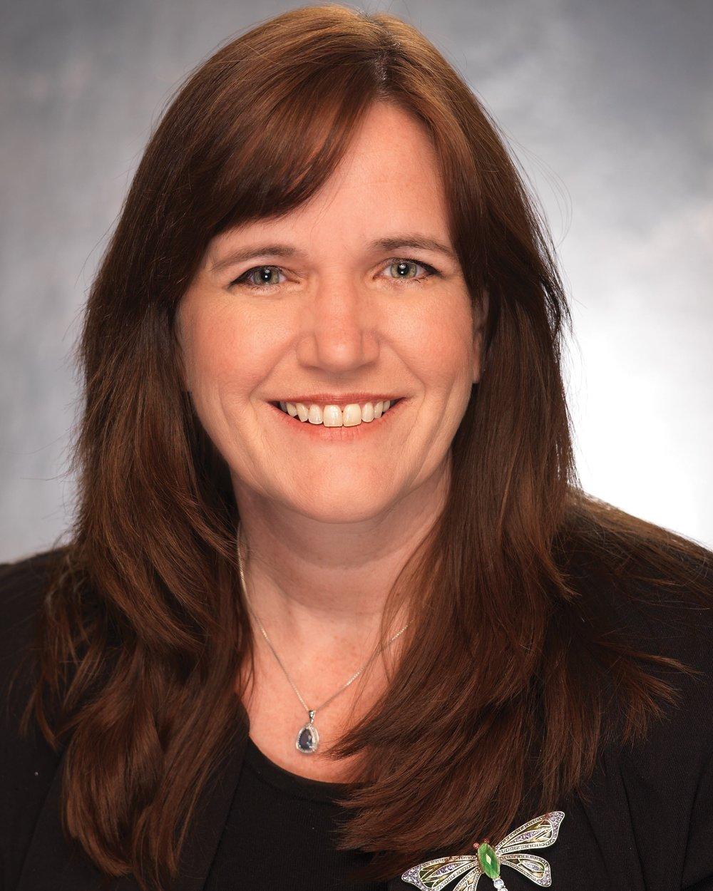 Jeanne Holm Senior Tech Advisor          LA Mayor Eric Garcetti's Office